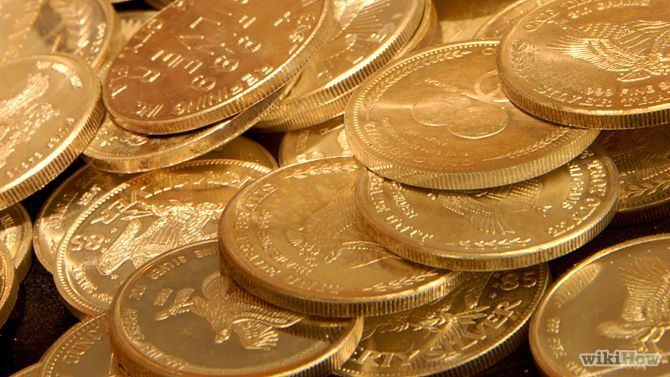 comprare-monete-oro-affascinante-mondo