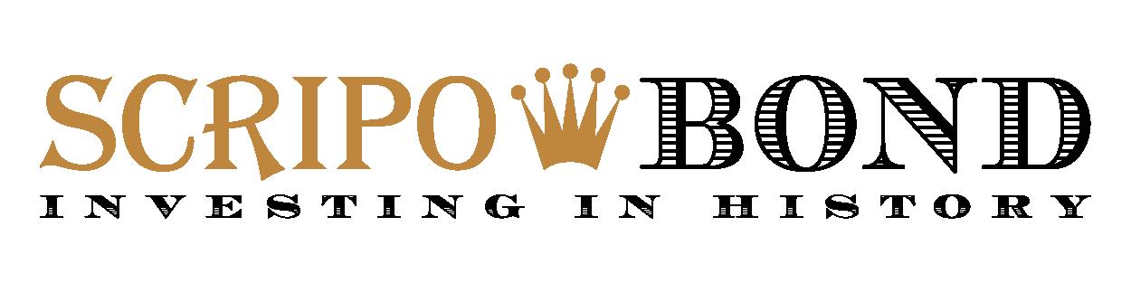 logo SCRIPOBOND_sfondi chiari