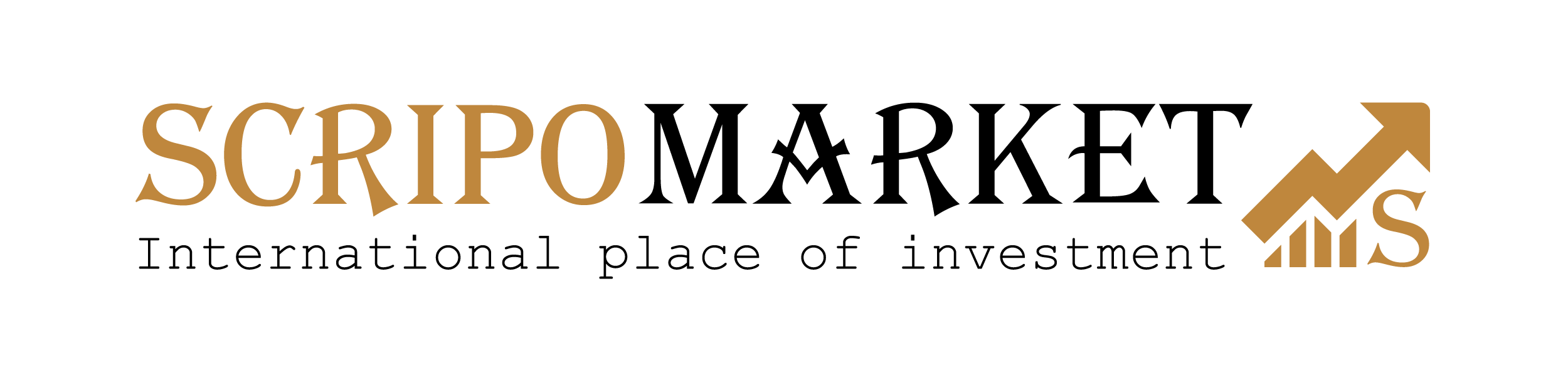 logo SCRIPOMARKET_sfondi chiari