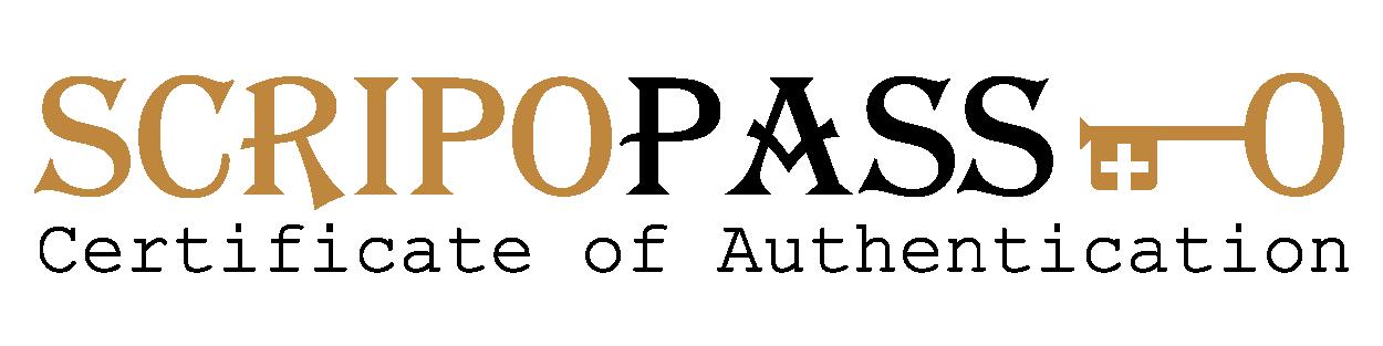 logo SCRIPOPASS_sfondi chiari