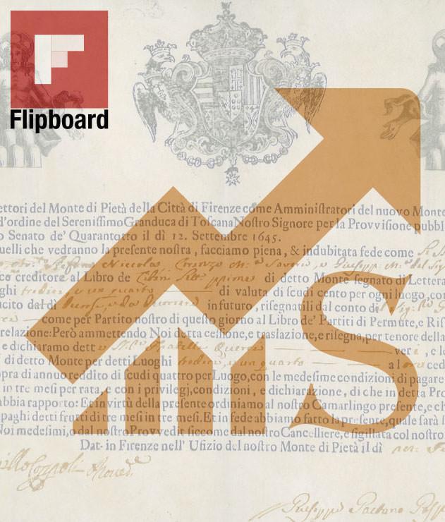 flipboard_scripomarket