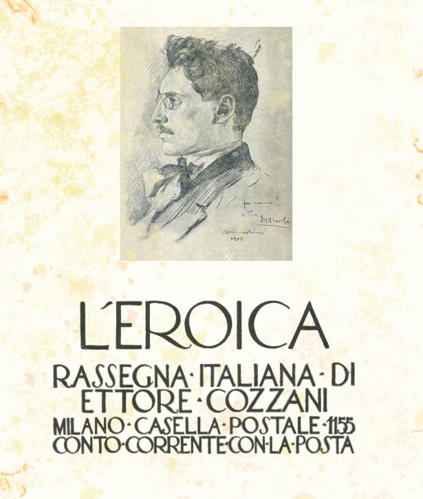 logo_l'eroica