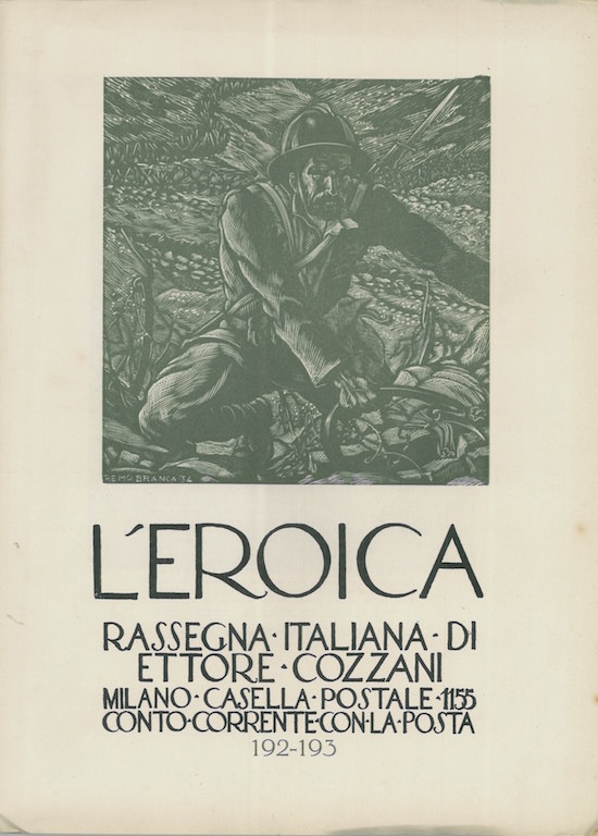 Eroicacopertina192193