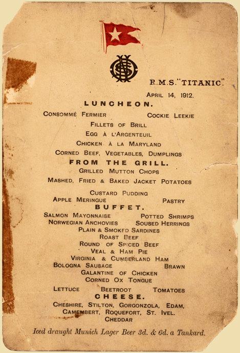 menu_titanic