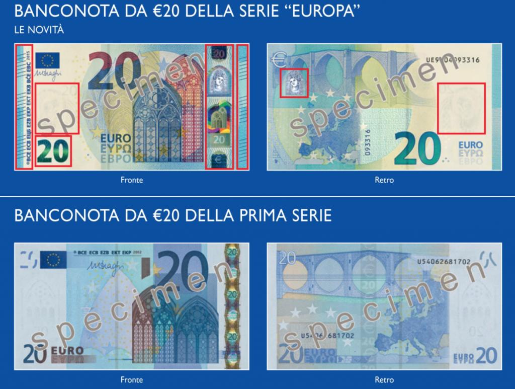 banconota_20_euro
