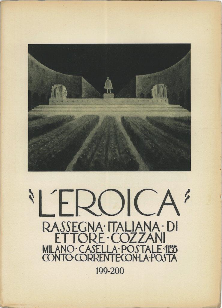 copertina-199