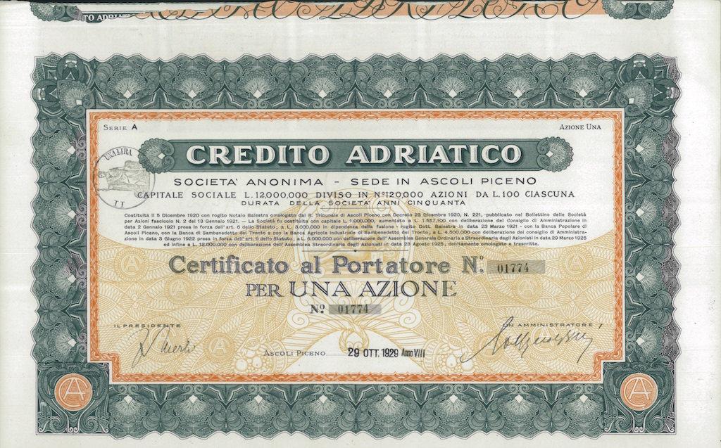 creditoadriatico