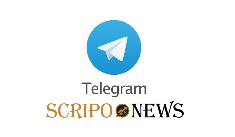 Telegram-Scriponews