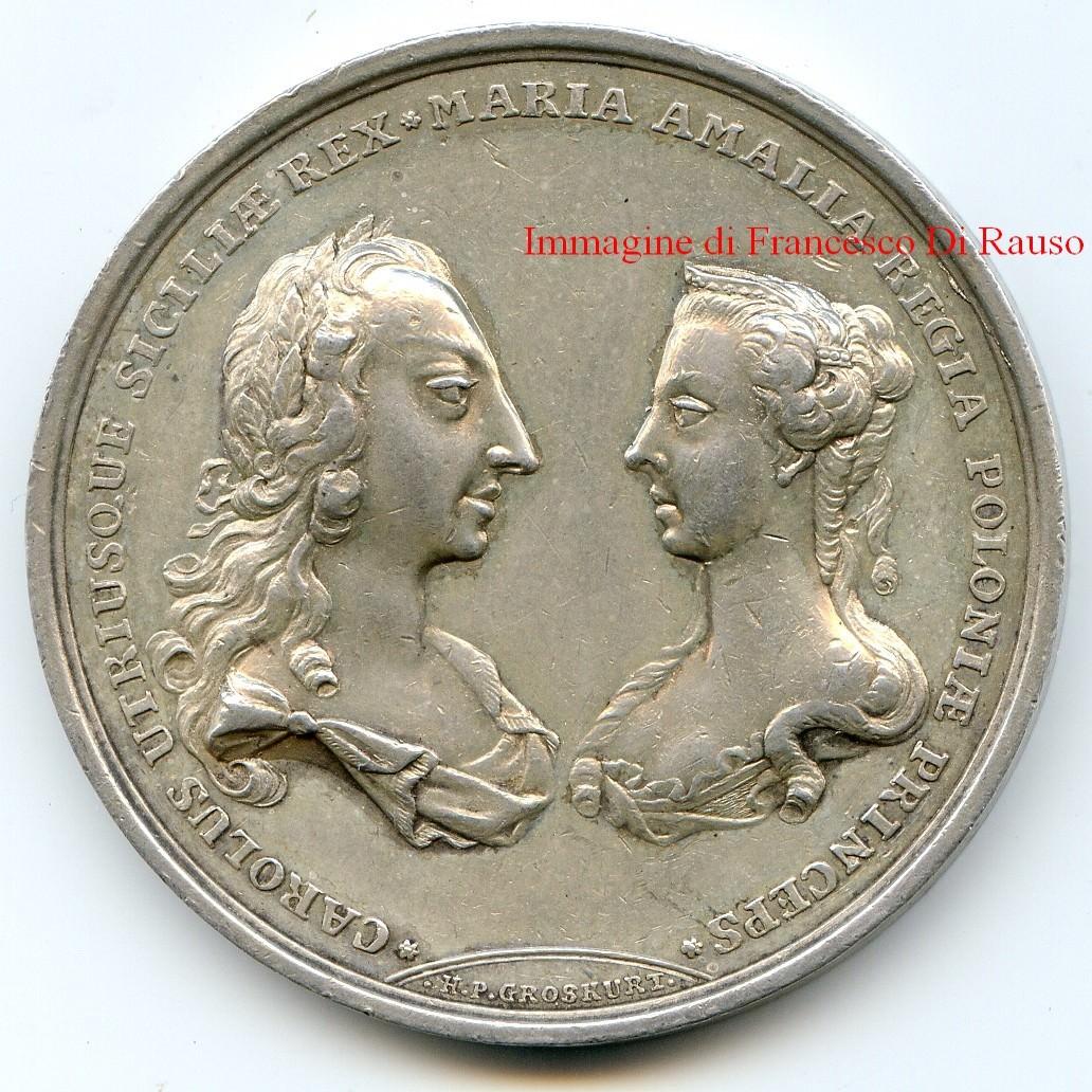 1738_matrimonioCarlo