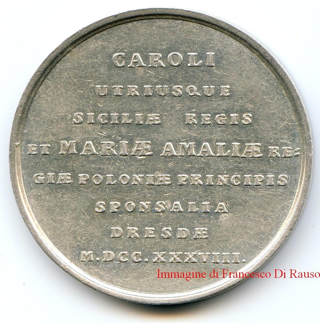 1738_matrimonioCarlo_r