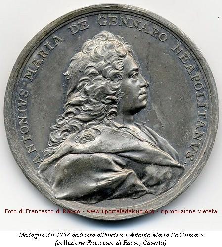 1738degennaro