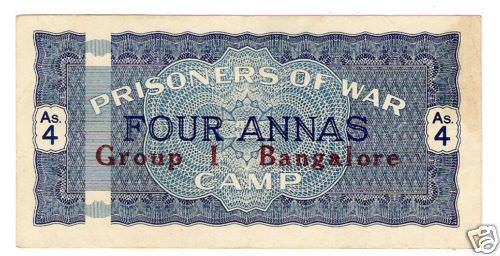 POW-BANGALORE-4-ANNAS
