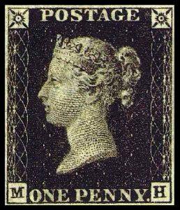 Penny_black-1
