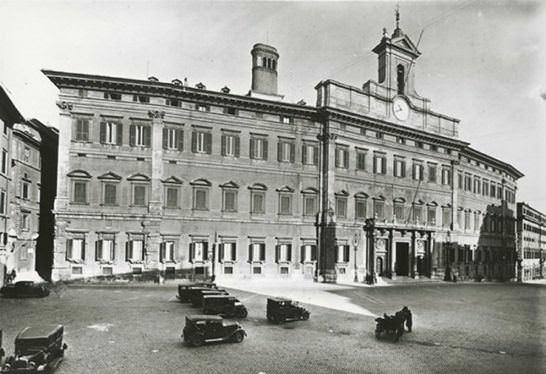 palazzo-montecitorio