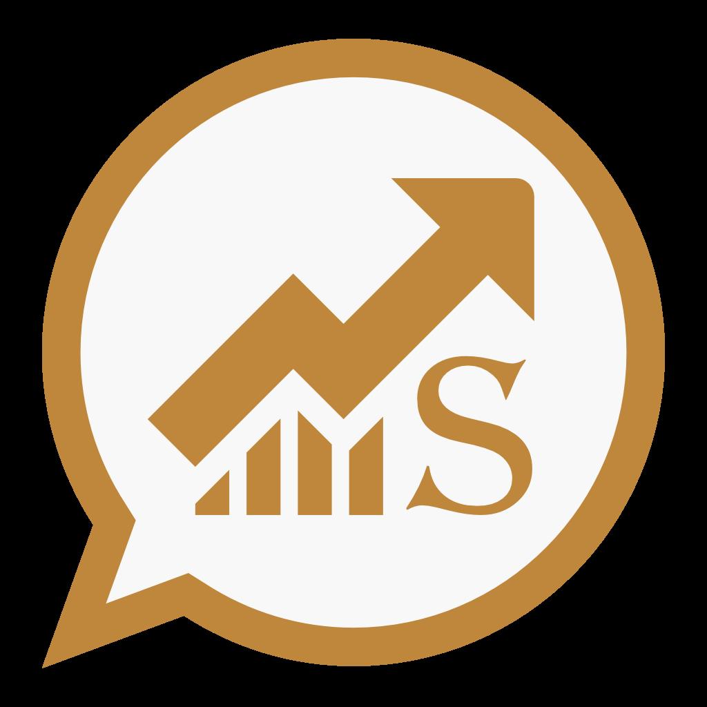 Scriponews_logo