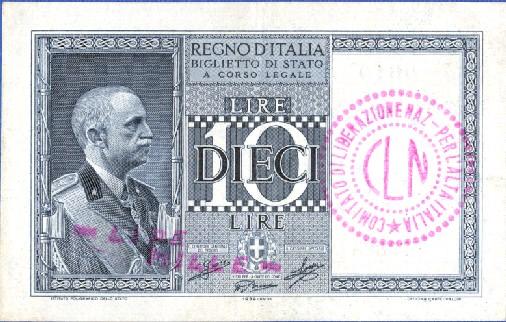 10-lire-fronte-timbro-rosso1