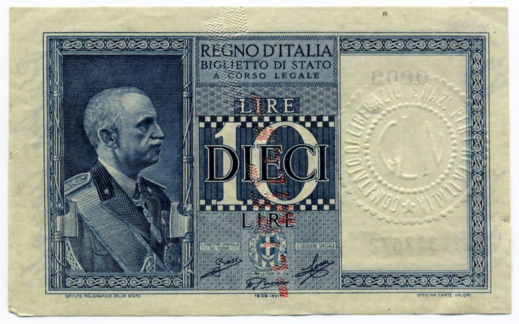 10-lire-fronte1
