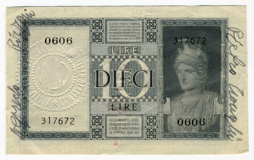 10-lire-retro1