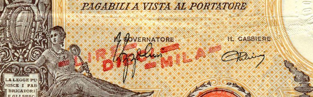 100-lire-fronte-timbro-lineare2