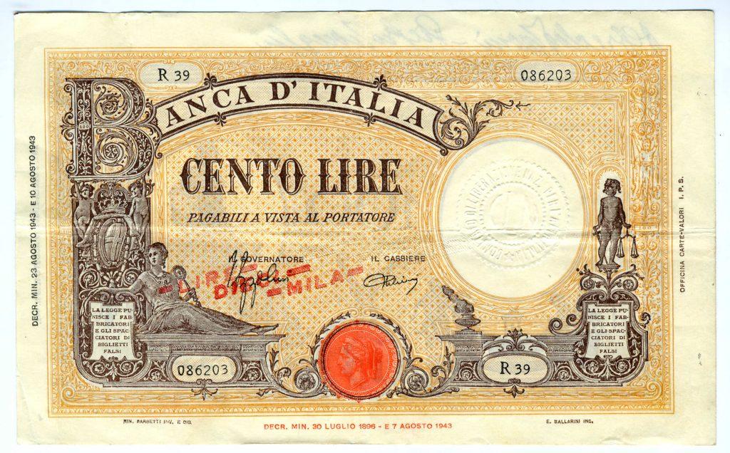 100-lire-fronte2