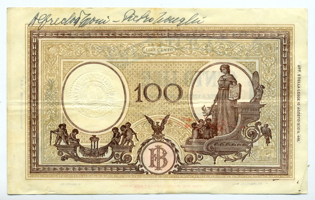 100-lire-retro1