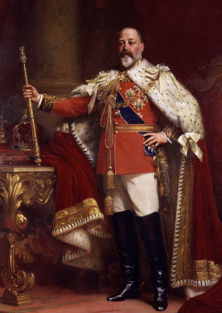 1024px-Edward_VII_in_coronation_robes