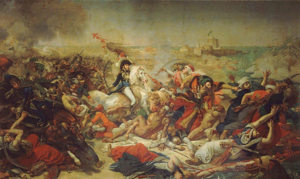 1920px-Antoine-Jean_Gros_-_Bataille_d'Aboukir,_25_juillet_1799_-_Google_Art_Project