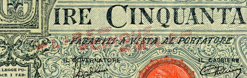 50-lire-fronte-timbro-lineare5