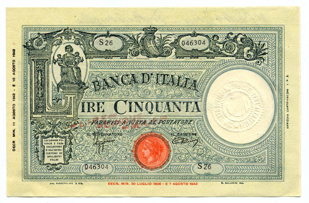 50-lire-fronte2