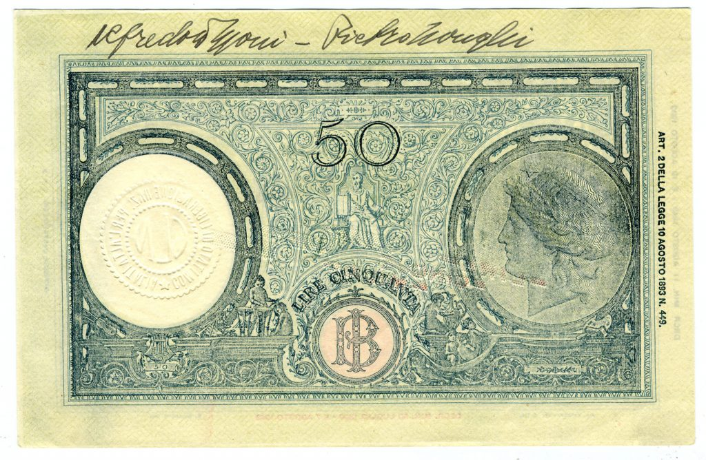 50-lire-retro1