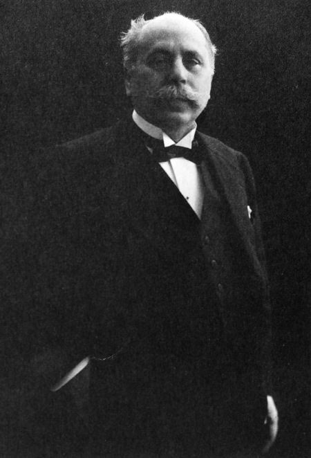 Bonaldo-Stringher