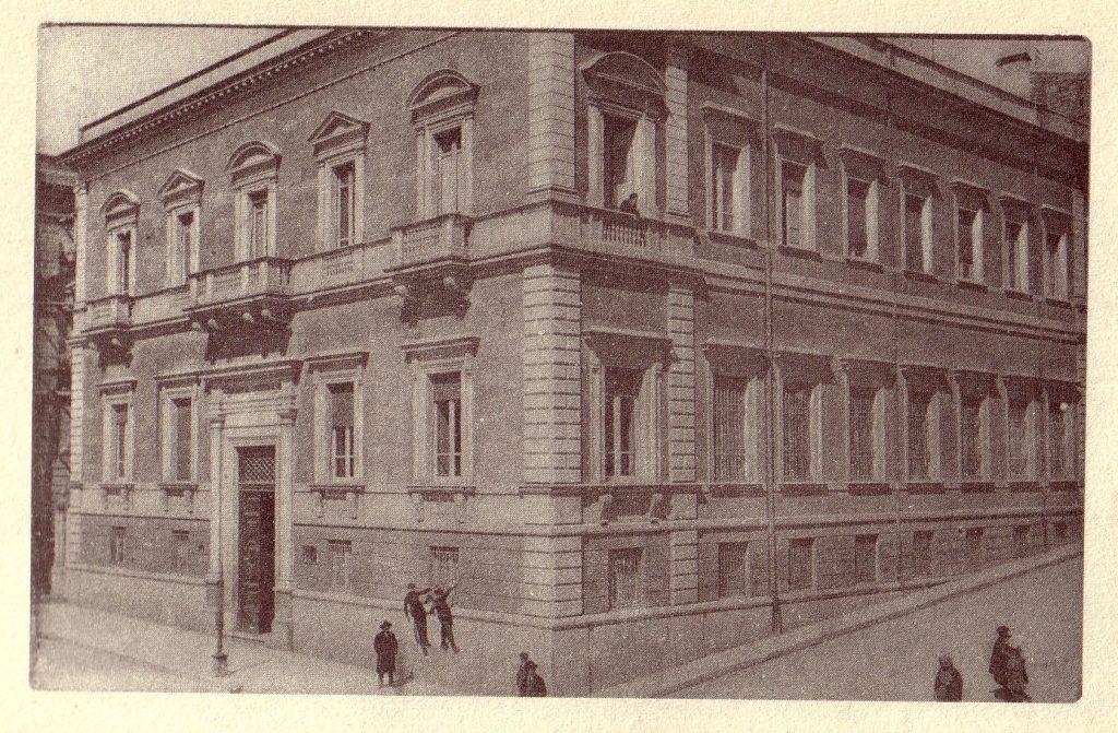 CL_-_Pal._Banca_d'Italia