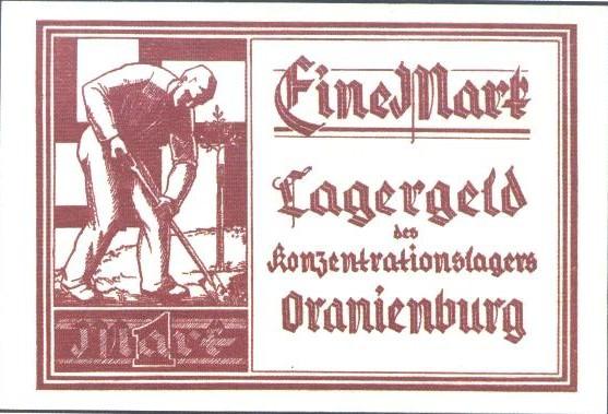 ORANIENBURG-1-mark