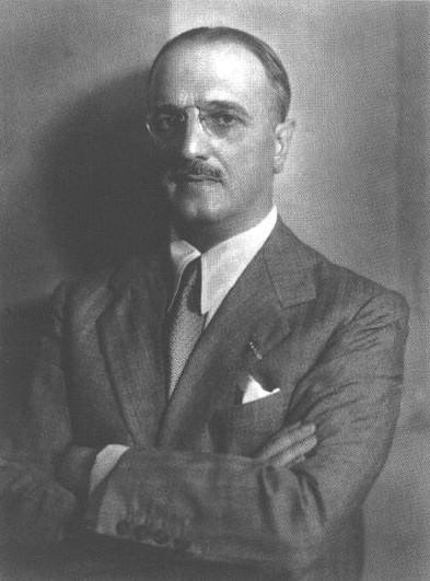 Vincenzo-Azzolini