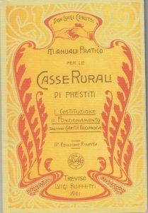 Manuale_pratico_casse_rurali