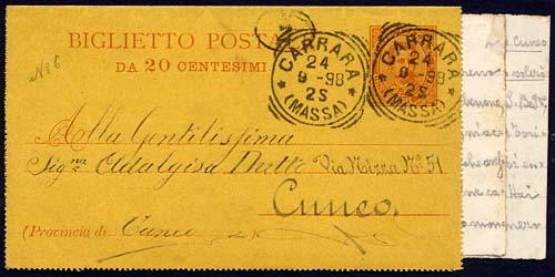 biglietto_interno_1889_fogli