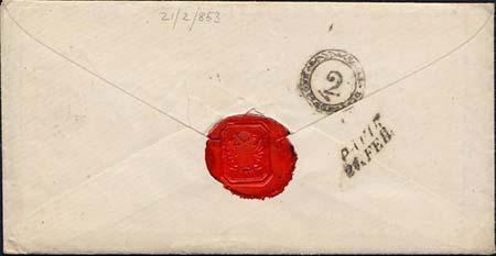 busta_prefilatelica_1853