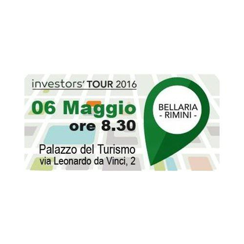 investors-tour-bellaria-2016-93