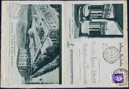 lettera_ill_1933
