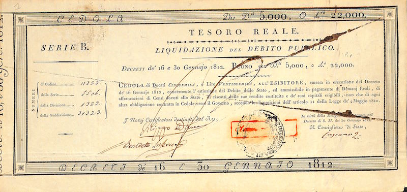 1812-TESOROREALE-5000