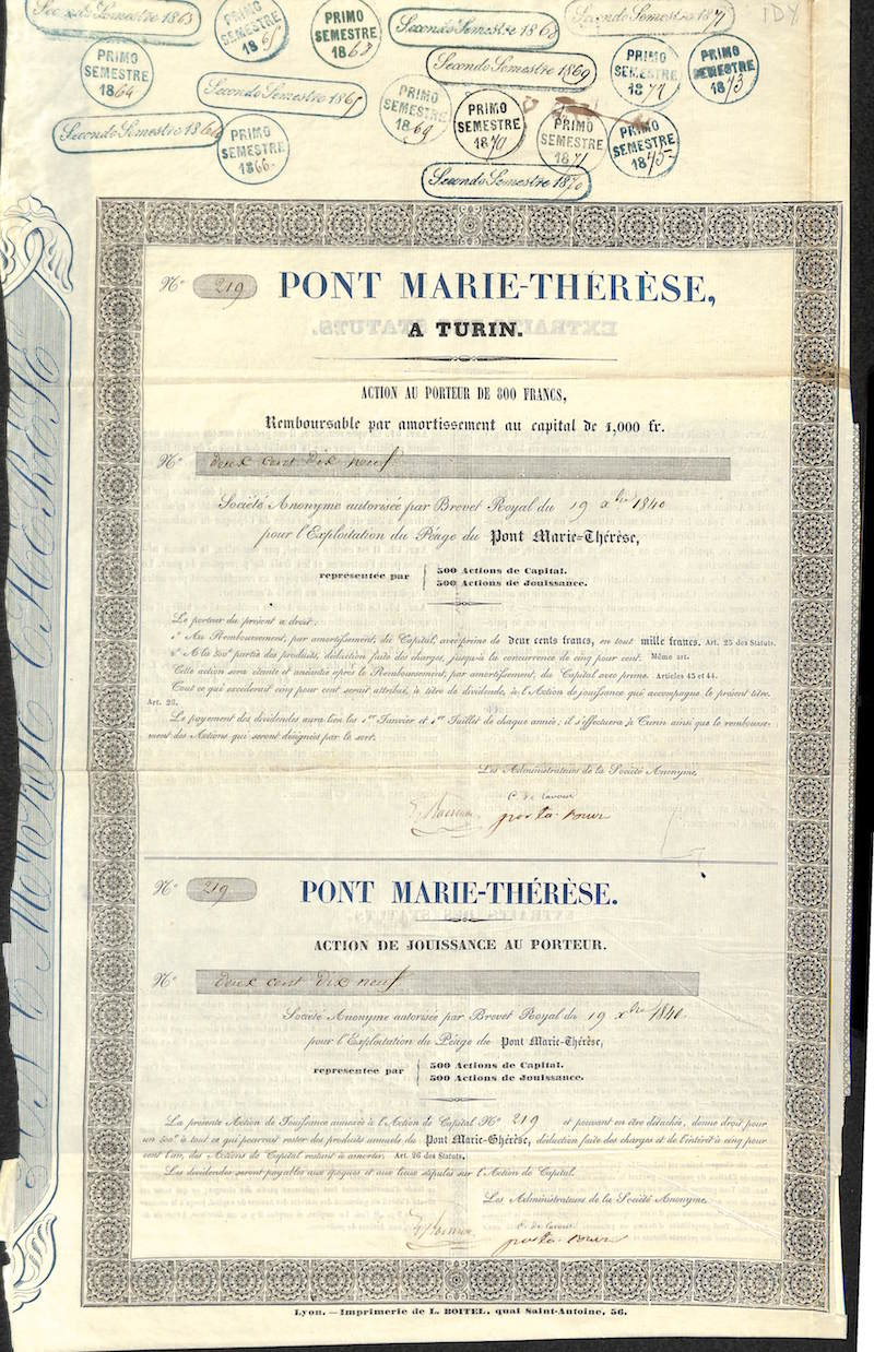 1840-pont-marie-therese-1-action