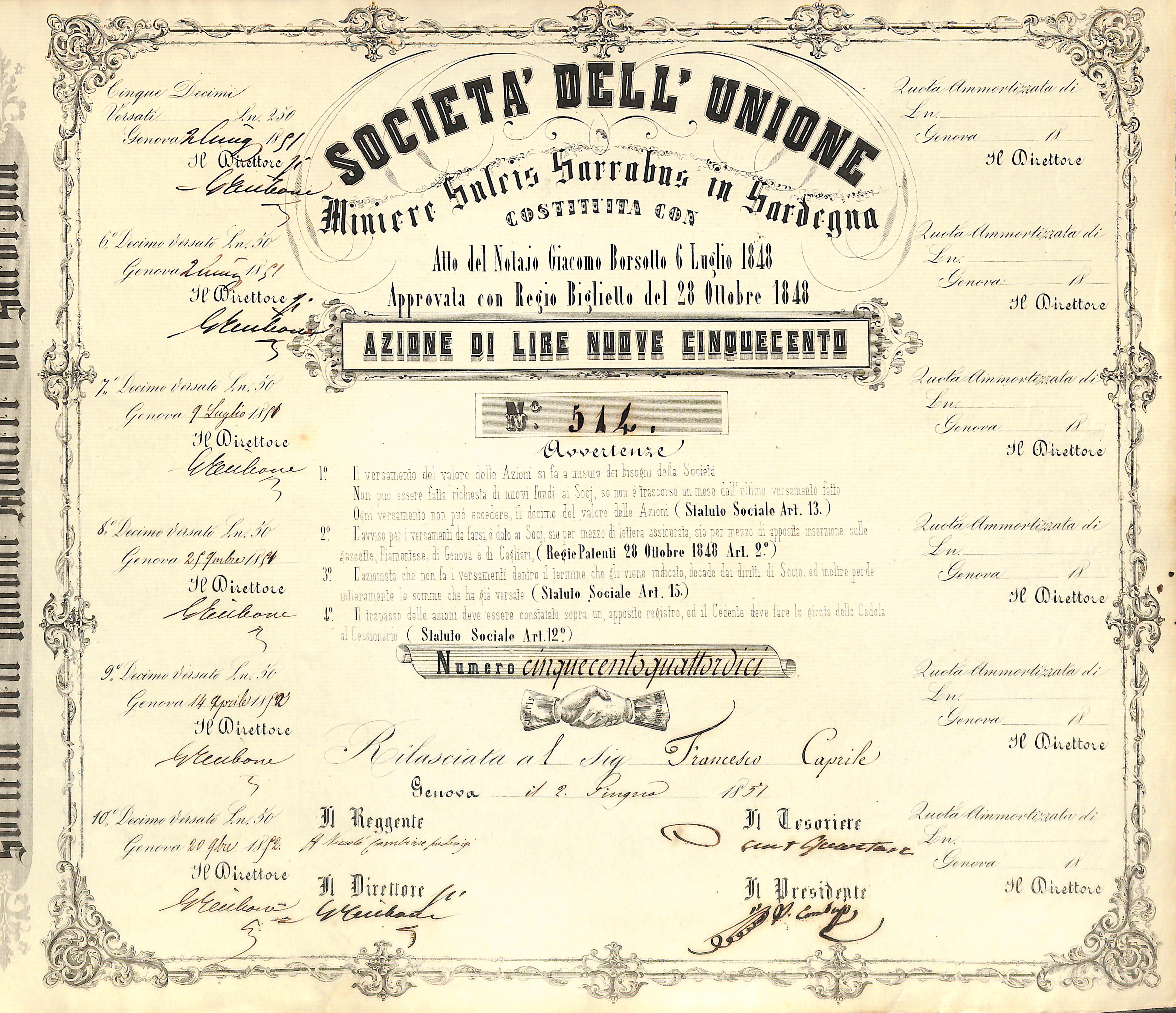 1851-societa-unione-1-azione