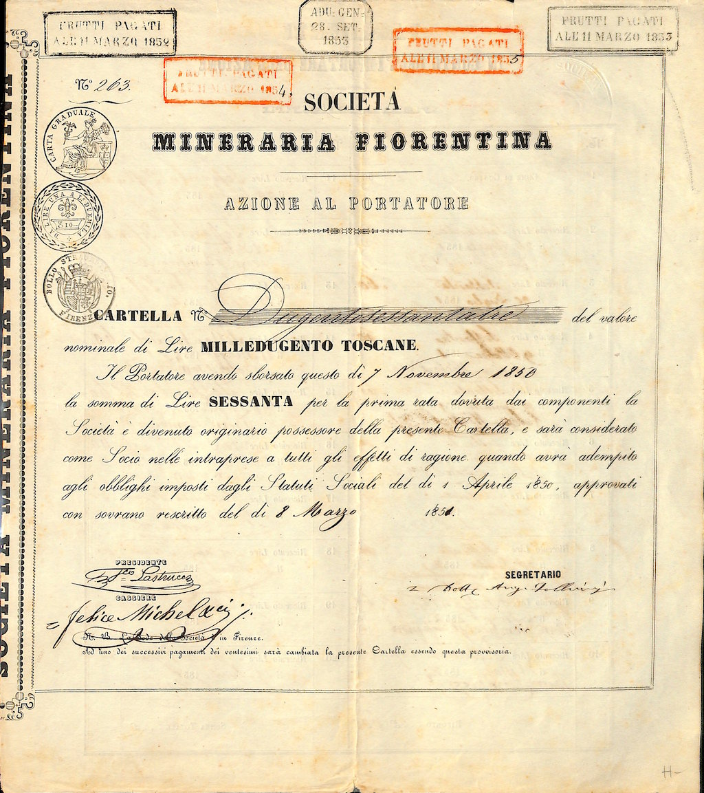 1851MINERIAFIORENTINA