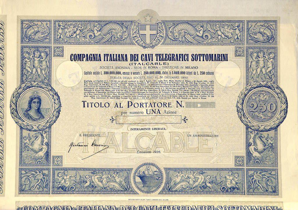 1926-italcable