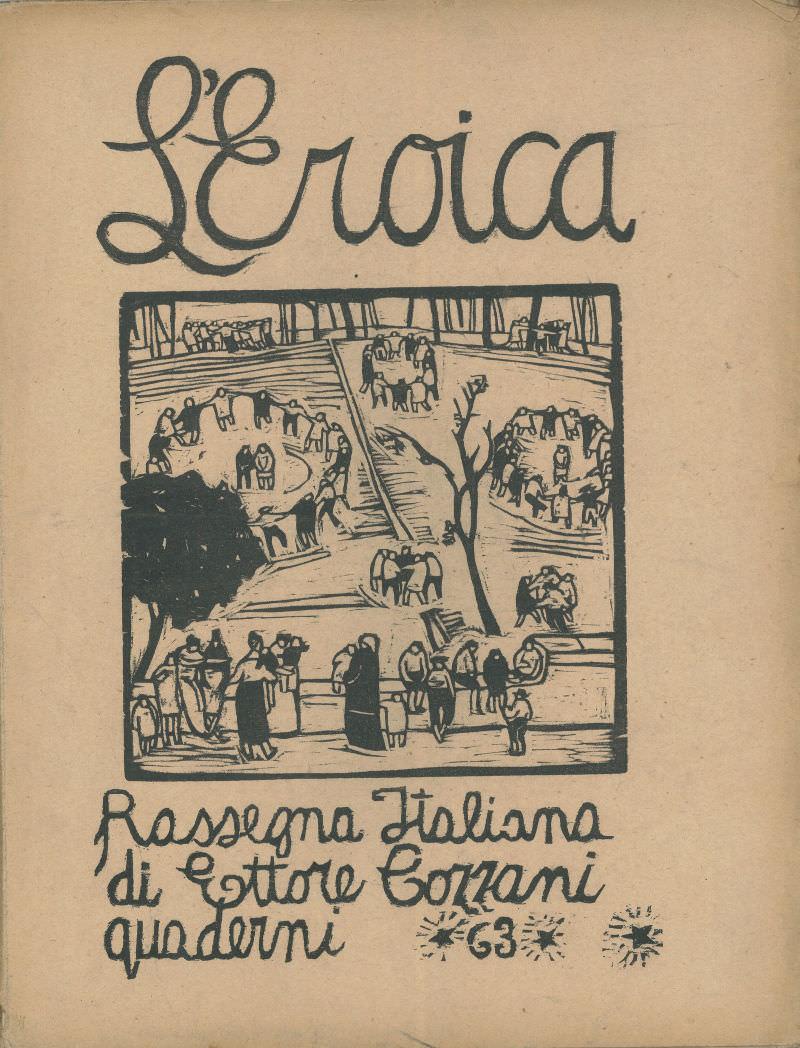 Eroica 63