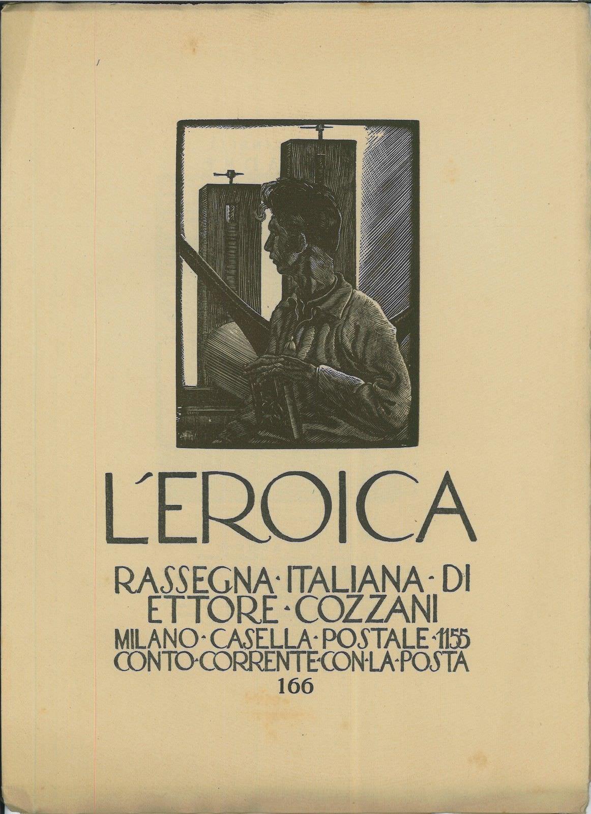 Eroica 166