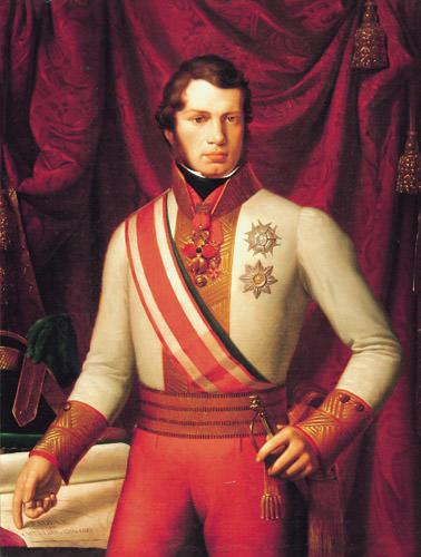 Leopold_II_of_Tuscany