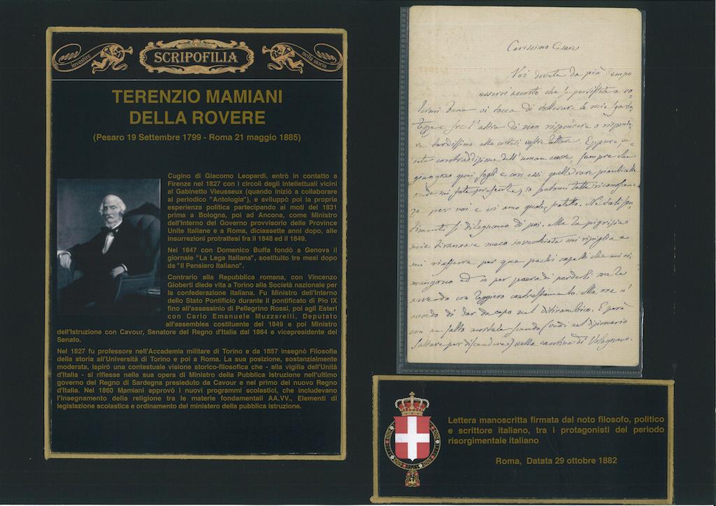 Terenzio_Mammiani_Della_Rovere-2