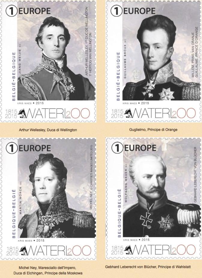 generali_napoleone