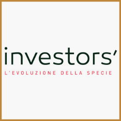 investors'